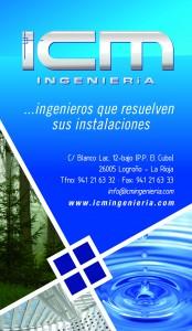 icmenergia ingenieros industriales anuncio